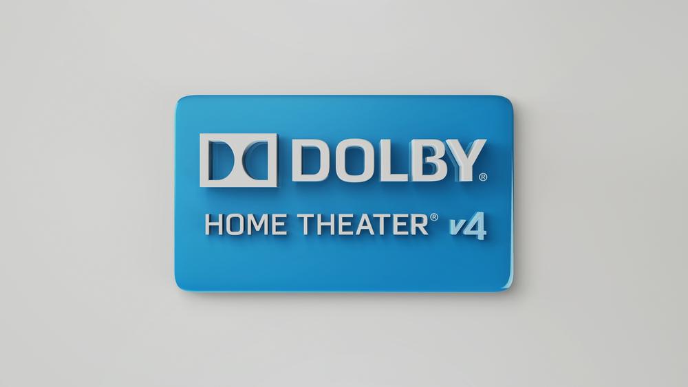 DolbyPCEE_00011.jpg
