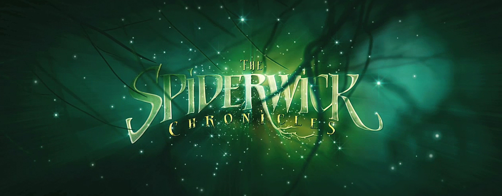 Spiderwick3_00000.jpg