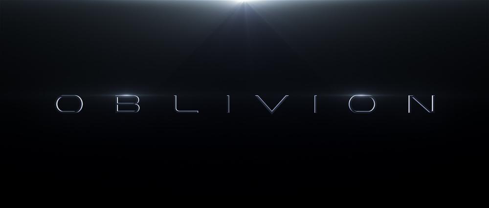 Oblivion_02_00001.jpg