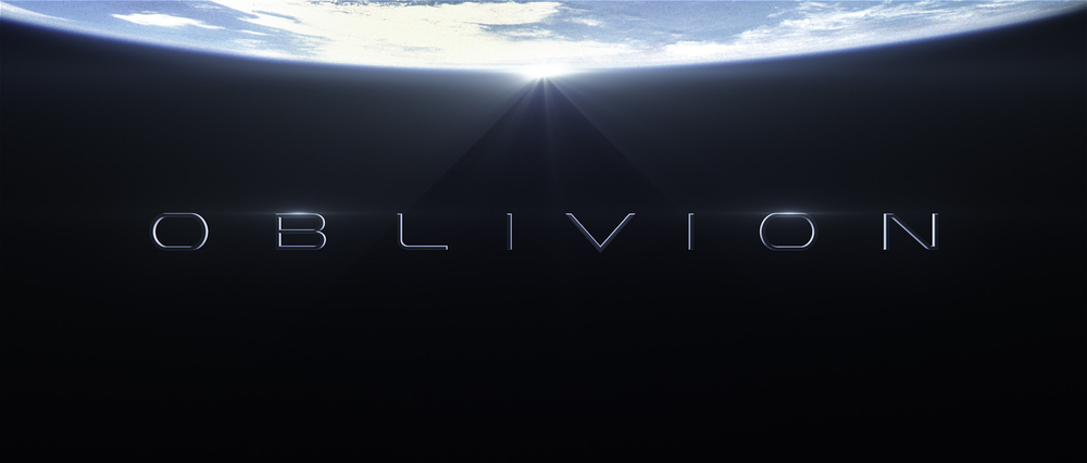 Oblivion_02_00002.jpg
