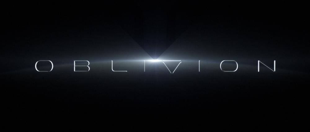 Oblivion_02_00003.jpg