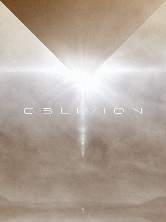 Oblivion_03_00000.jpg