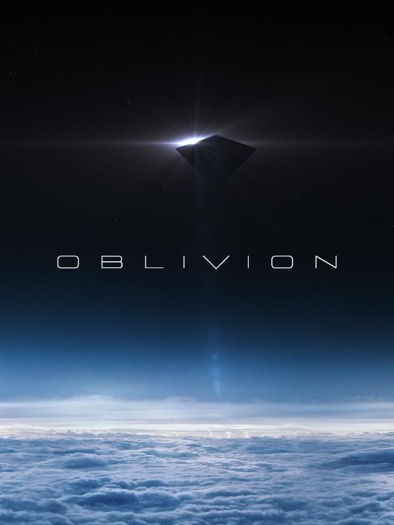 Oblivion_03_00004.jpg
