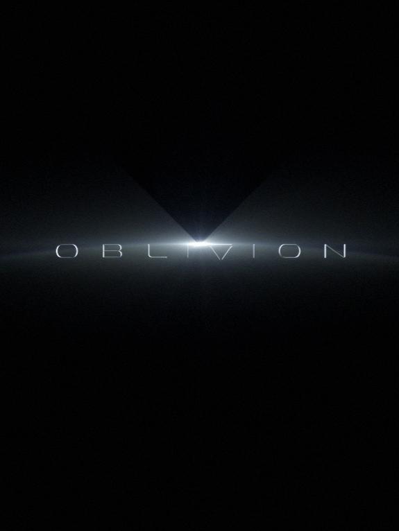 Oblivion_03_00003.jpg
