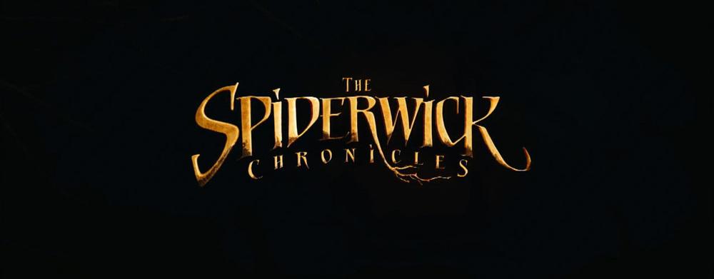 Spiderwick4_00006.jpg