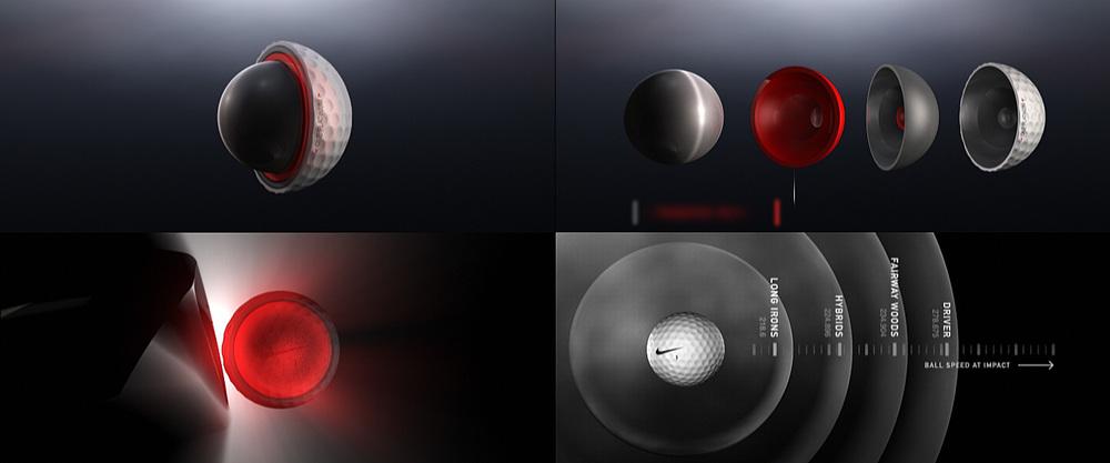 NikePLT_02_00000.jpg