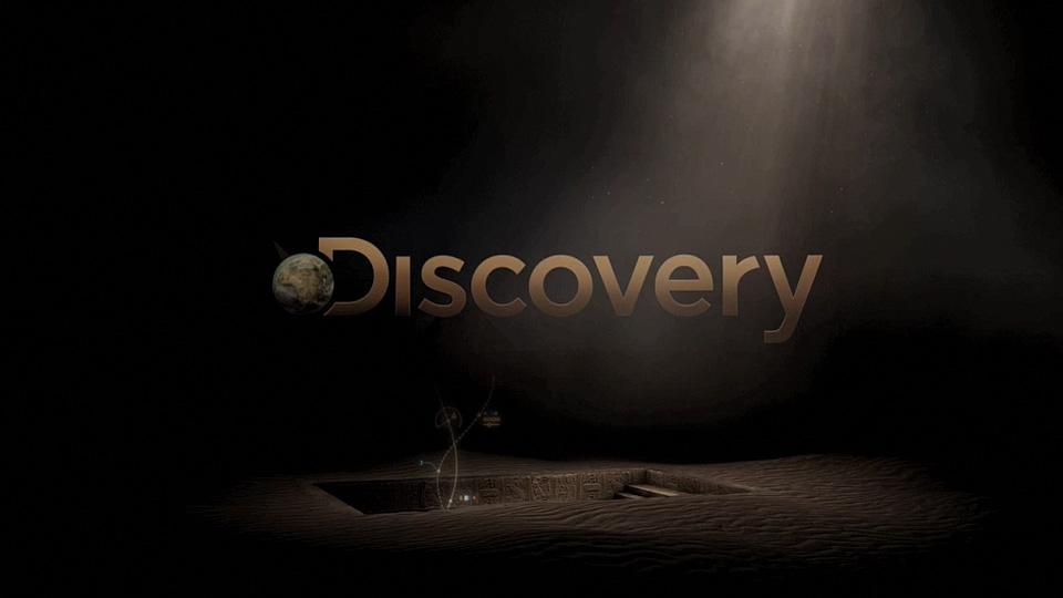 DiscoveryKT_01_00000.jpg