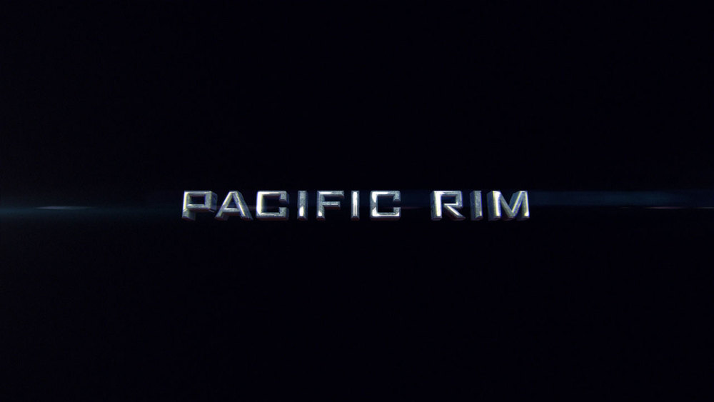 PacificRim_Optimized_00019.jpg