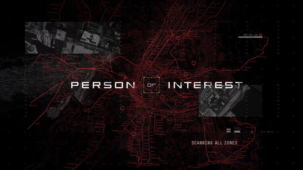 PersonOfInterest_Optimized_00010.jpg
