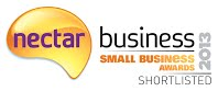 Nectarbusiness_SBA_2013_shortlisted.jpg.jpg