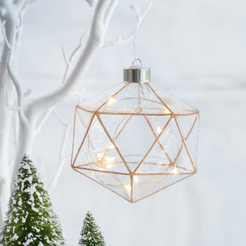 normal_giftwrapped-light-up-glitter-copper-geometric-bauble.jpg