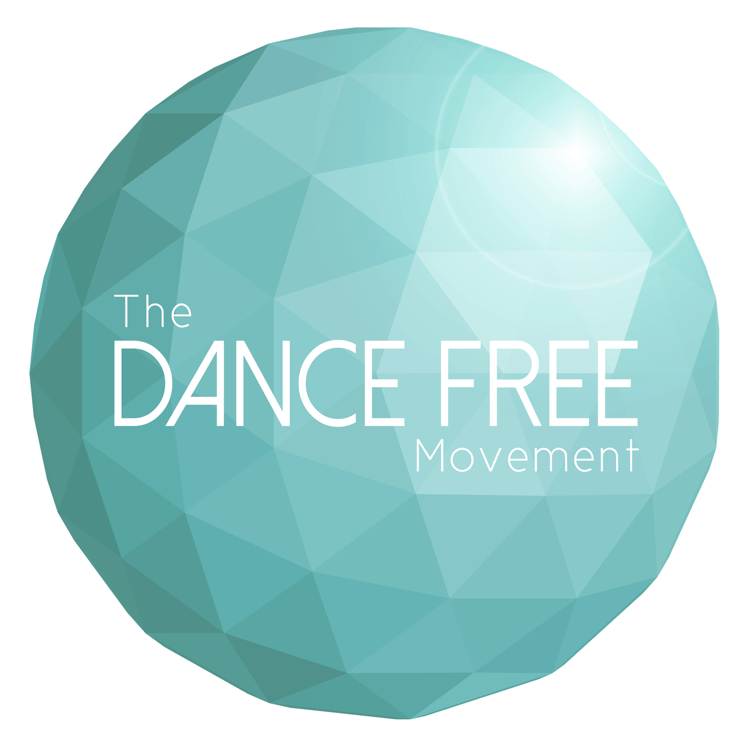 DANCEFREE MOVEMENT