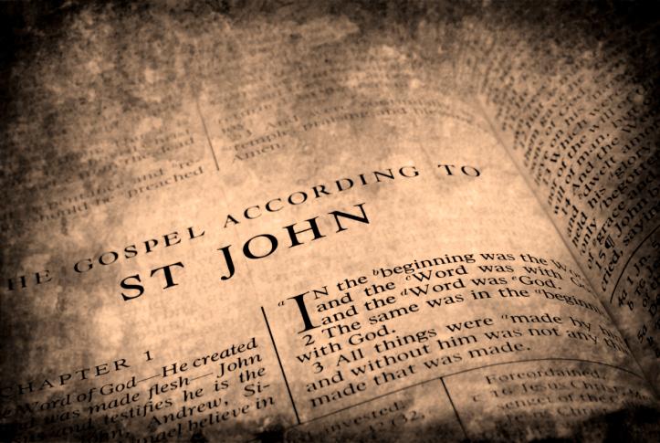 Gospel-of-John1.jpg