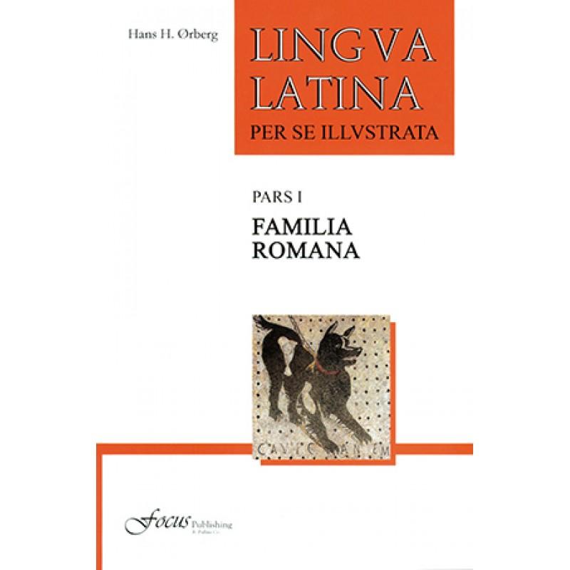 Lingua Latina_Familia Romana.jpg
