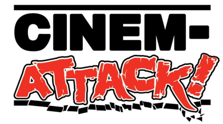 Cinemattack