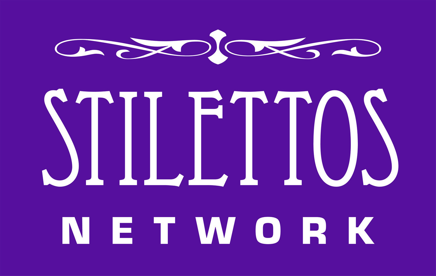 Stilettos Network