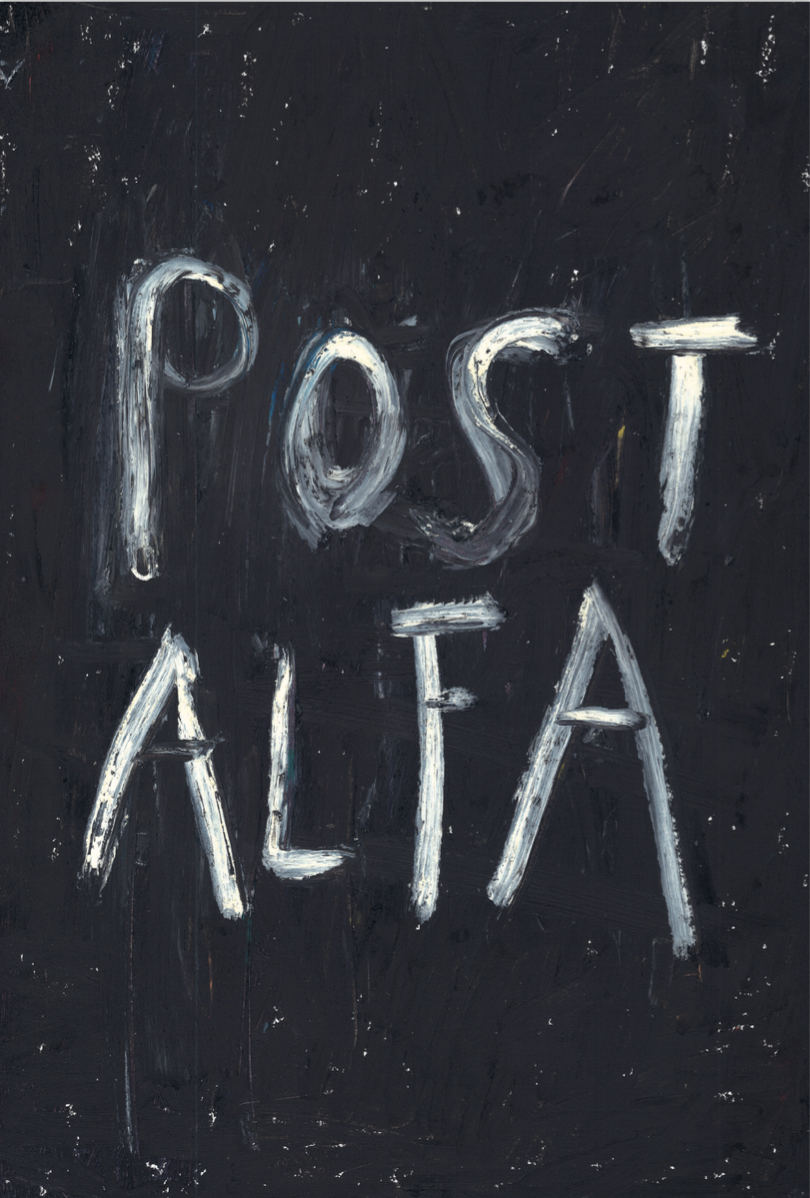 Post Alfa.png