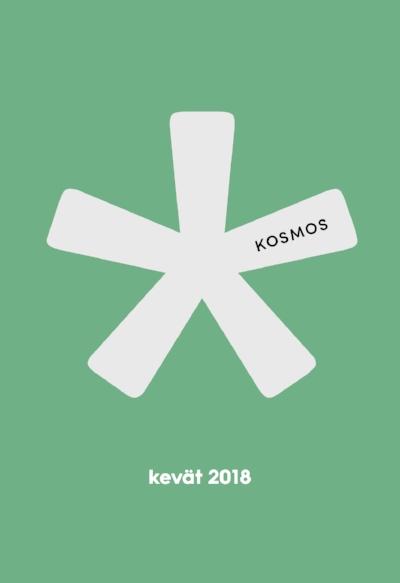KOSMOS_KEVÄT2018(1).jpg