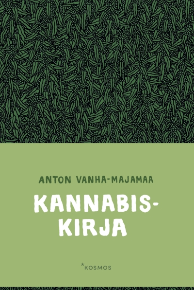 Kannabis_etukansi._kuva.jpg
