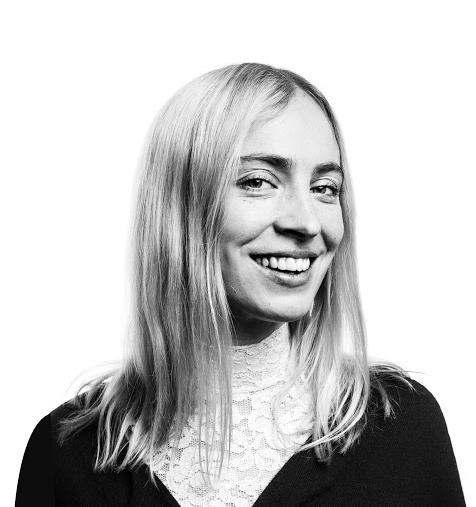 Eveliina Nieminen  on opiskellut luovaa kirjoittamista New Yorkissa ja hänen tarinoitaan on julkaistu niin brittiläisissä kuin yhdysvaltalaisissa kirjallisuusjulkaisuissa. Lisäksi hän on työskennellyt pitkään viestinnän konsultoinnin parissa.    Arvostelukappaleet ja haastattelut  >  heini.salminen@kosmoskirjat.fi    Pressikuvat  >    Kansi