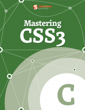 smashing-ebooks-cover-19-mastering-css3.png