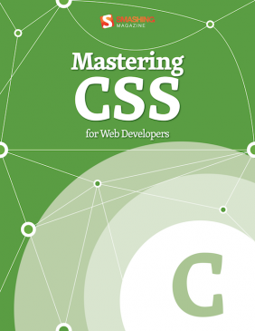 mastering-css1.png