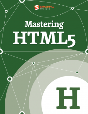 smashing-ebooks-cover-25-mastering-html.png