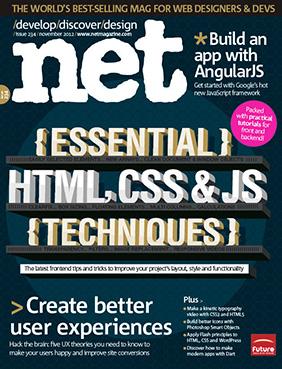 net234cover-282.jpg