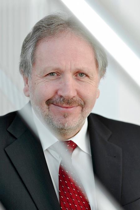 Thomas Grundmann