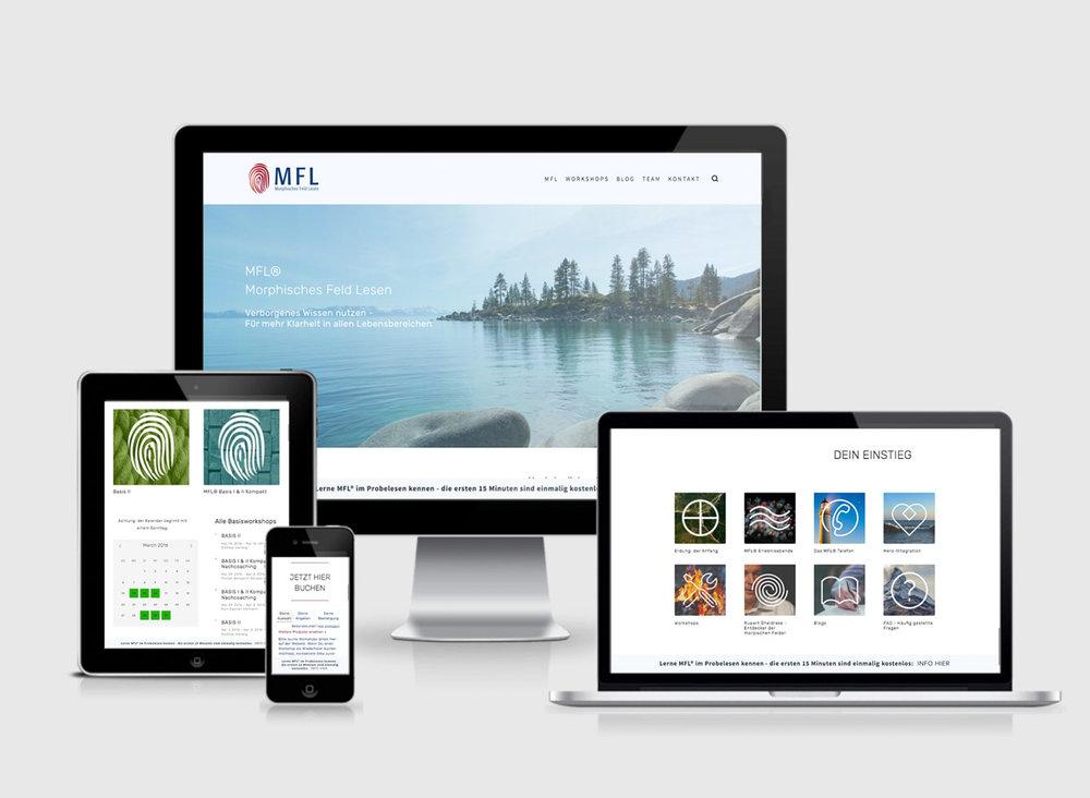 mflworld-homepage-CROP-B.jpg