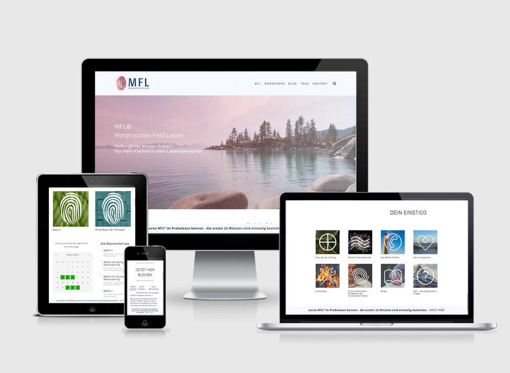 mflworld-homepage-CROP-R.jpg