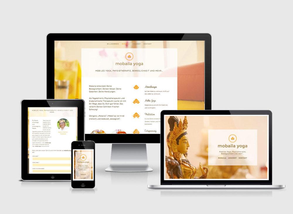 mobaila-homepage-CROP.jpg
