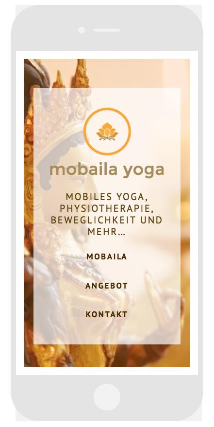 mobaila mobil webdesign muenster.jpg