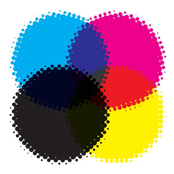 Webdesignbraucht gute Farben. Aktuelles zum Thema Farbtrends gibt´s in unserem Blog. Interessiert den neusten Farben? ➞ Hier entlang.