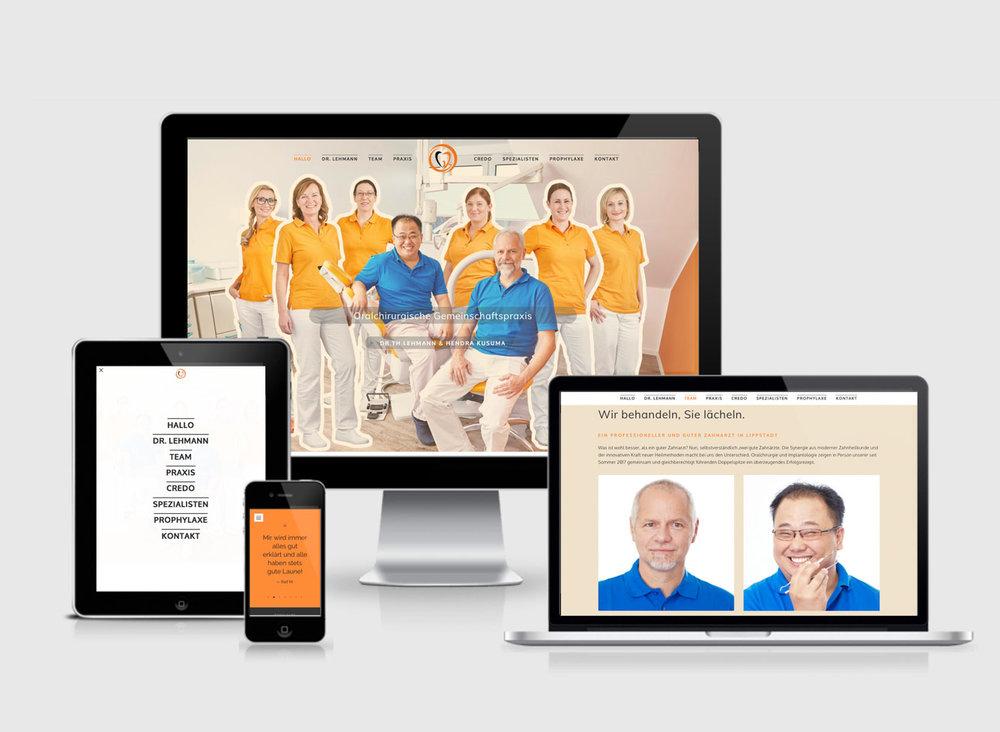 lehmann-homepage-CROP-18-1.jpg