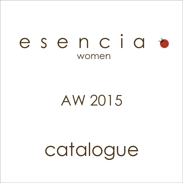 AW15_women_catalogue_web.png