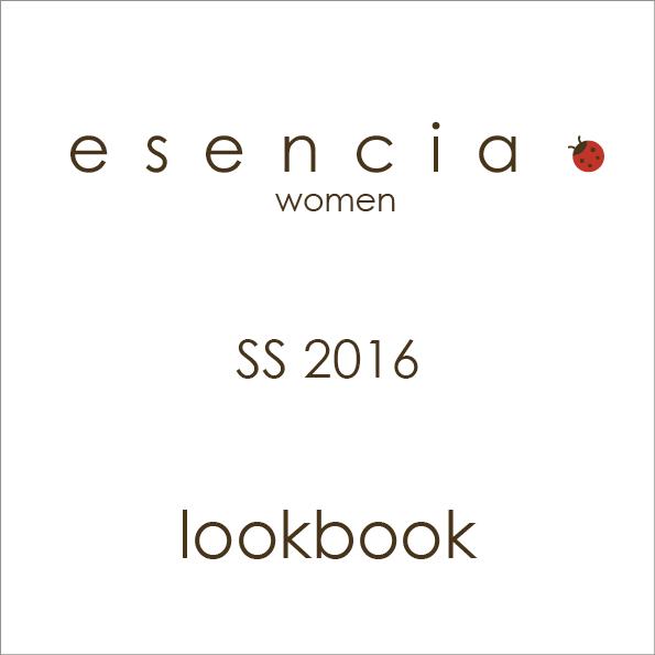 SS16_women_lookbook_web.png
