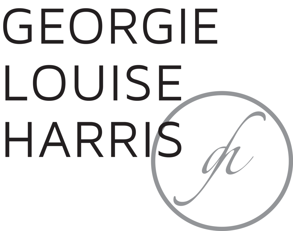 Georgie Louise Harris