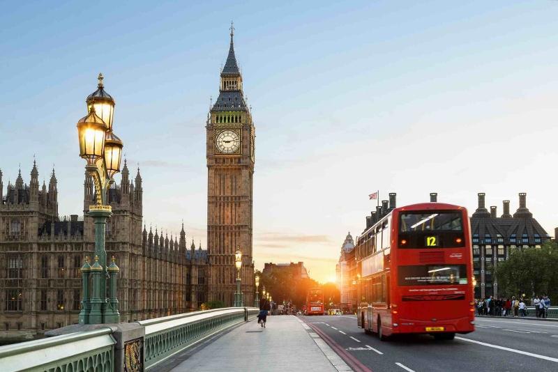 London Summer 2019 - Top (800x534).jpg