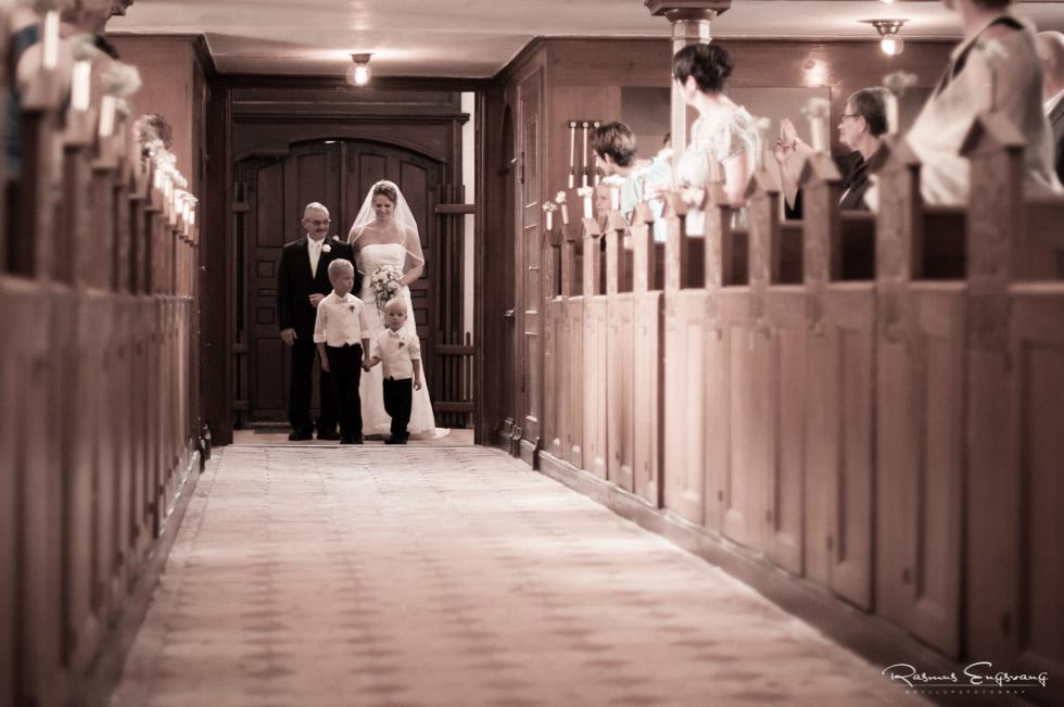 Bryllupsfotograf_næstved-101.jpg
