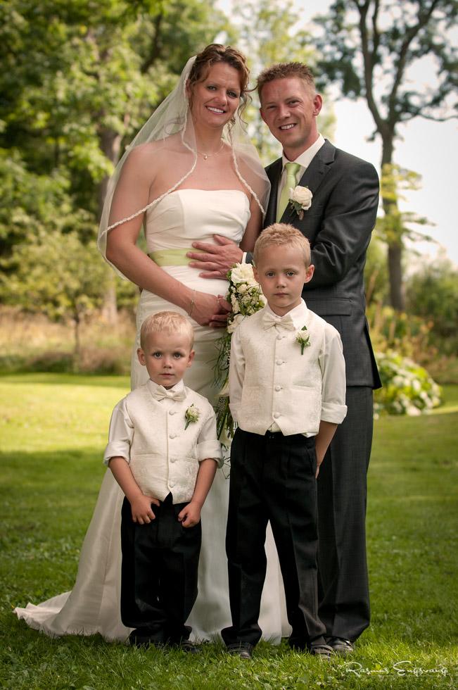 Bryllupsfotograf_næstved-102.jpg