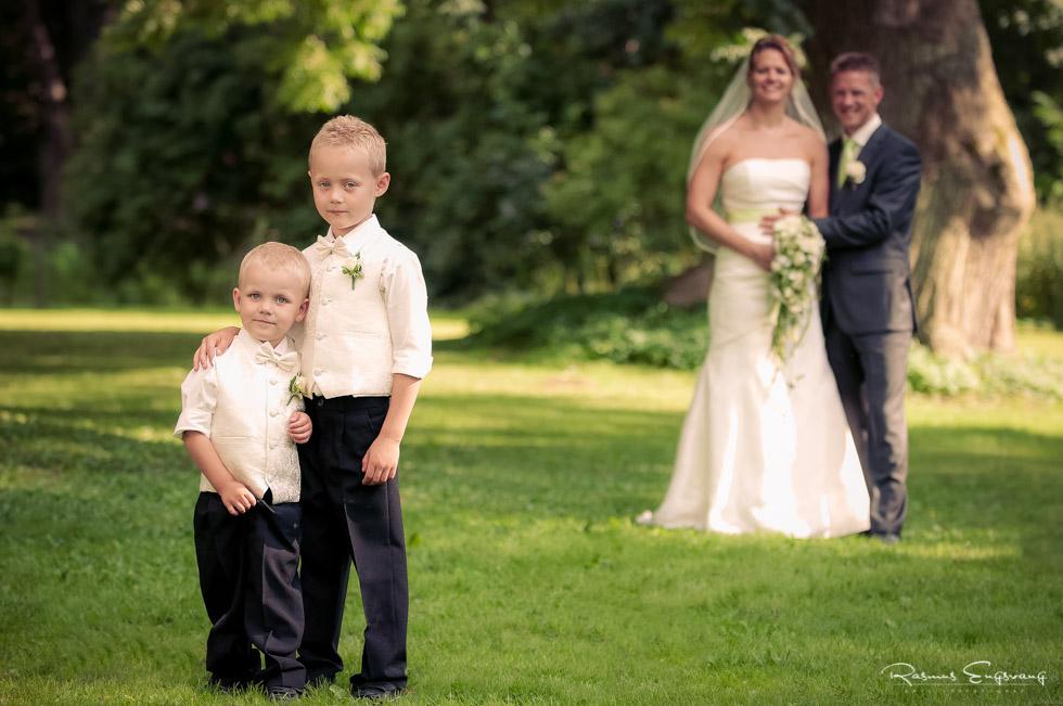 Bryllupsfotograf_næstved-103.jpg