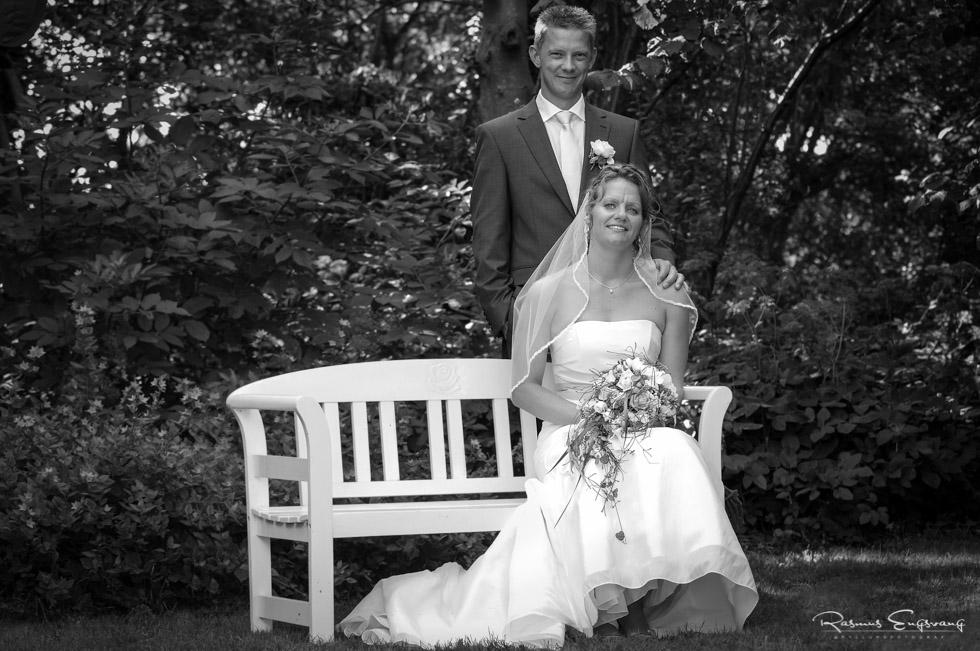 Bryllupsfotograf_næstved-104.jpg