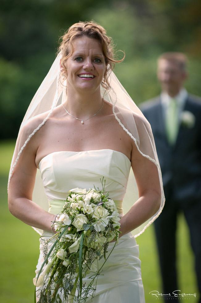 Bryllupsfotograf_næstved-105.jpg