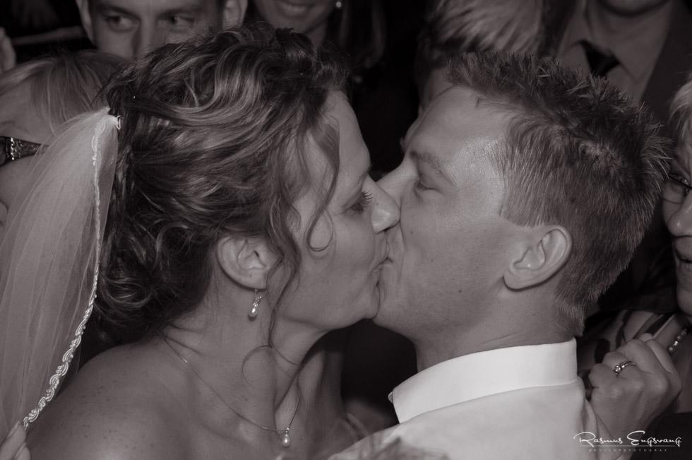 Bryllupsfotograf_næstved-107.jpg