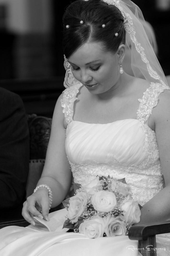 Amager-bryllup-102.jpg