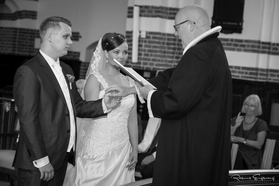 Amager-bryllup-103.jpg