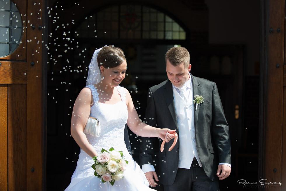 Amager-bryllup-105.jpg