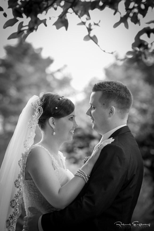 Amager-bryllup-106.jpg