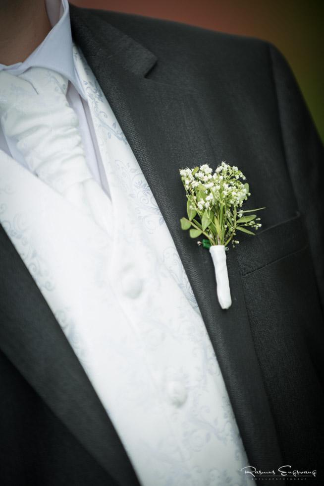 Amager-bryllup-108.jpg